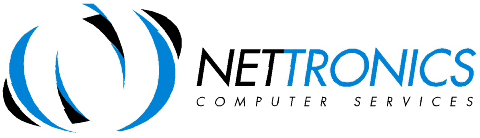 Nettronics Computer Services